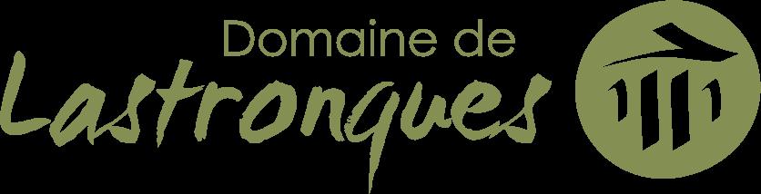 Domaine de Lastronques